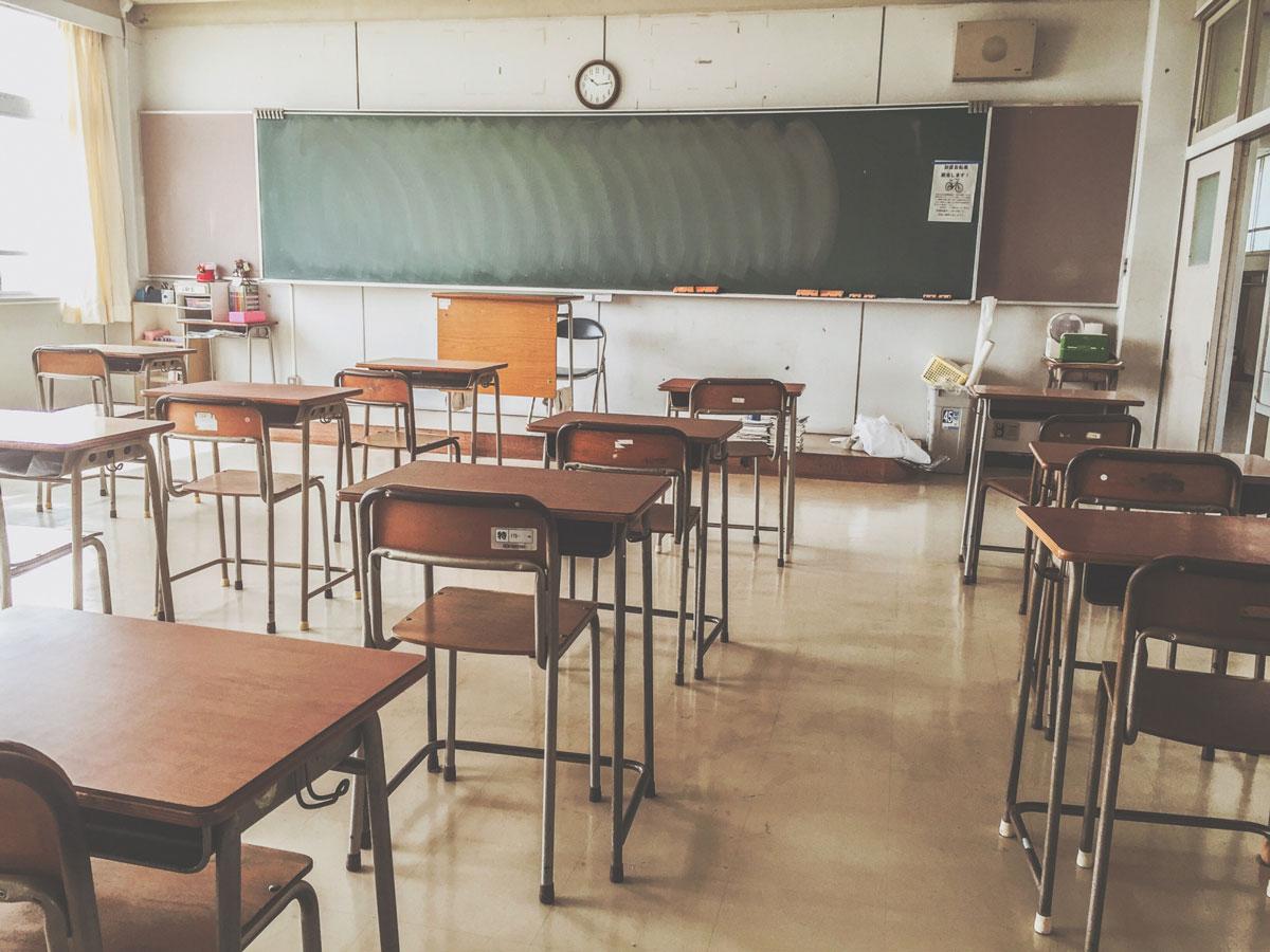 学園 高等 学校 大阪 鹿島
