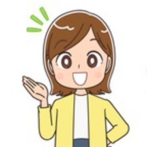ゆりか(2015年卒業)